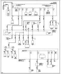 wiring diagram honda civic 2003 wiring image 2003 honda civic wiring 2003 auto wiring diagram schematic on wiring diagram honda civic 2003