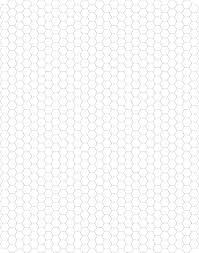 Hexagon Graph Paper Hexagon graph paper grid famous photoshot more hexgrid scorpionade 1