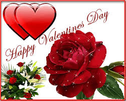 Happy Valentine's Day Rochester NY Estate Planning Attorneys Simple Valentine Day