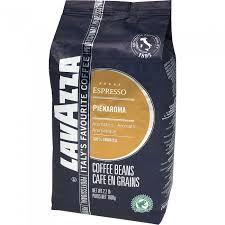 <b>Lavazza Кофе Piena Aroma</b> зерно 1 кг - Акушерство.Ru