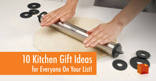 Kitchen Gift 10 Kitchen Gifts For Everyone On Your List Kitchencrate