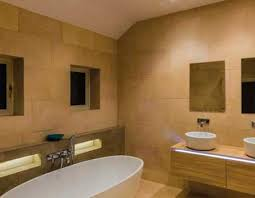pictures of bathroom lighting. Private Residence - Bathroom Lighting Pictures Of