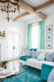 Living Room:Teal Turquoise Area Rugs Dark Grey Rug Living Room Grey Yellow  White Rug