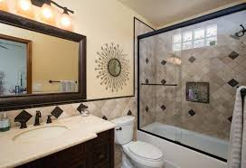 Bathroom Remodel Companies Remodels Bathroom Adorable Bathroom Remodeling Companies