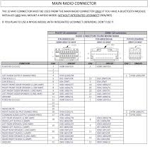 2001 chrysler 300m stereo wiring wirdig 2006 chrysler pacifica wiring diagram also 2000 chrysler 300m wiring
