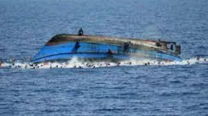Hasil gambar untuk kapal feri parapat terbalik