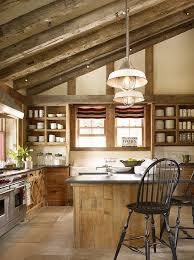 barn interior design. Barn Interior Design T