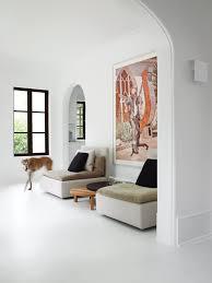 interior decorator atlanta family room. Two Pieces From E15?s Shiraz Sofa Flank The Company?s Wooden Leila Side Interior Decorator Atlanta Family Room N
