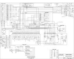 page of repair Aircraft Wiring Diagram here's a small picture of the custom wiring diagram all of the wiring in the aircraft except for approximately five feet is new, with a custom wiring aircraft wiring diagram manual