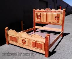bedroom furniture photo. Southwestern Bedroom Furniture And Mexican Sets Photo