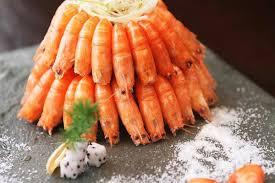 Chart House Alexandria Open Table Tim Carman Reviews Royal Chinese Tasting Menus At Chef Guo