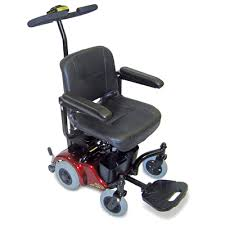 rascal power chair. rascal we-go power chair o