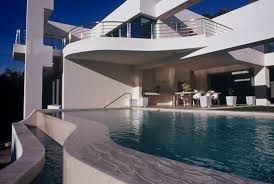 mansion bedrooms with a pool. Camps Bay Villa Rental - Hollywood Mansion (sleeps 10) Incl WiFi, Bedrooms With A Pool