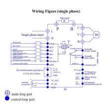 prs rotary switch wiring diagram images paul reed smith 5 way wiring diagram together way switch on rotary