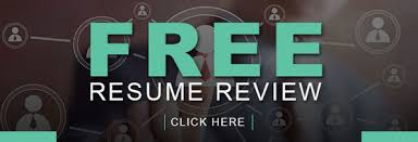 Who Reviews and Proofreads Resumes for Free in Phoenix AZ? | Ranked #1  Resume Writing Service in Arizona | Do My Resume.NET
