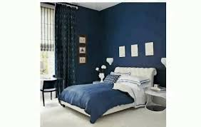 Paint For A Bedroom Colors To Paint A Bedroom Youtube