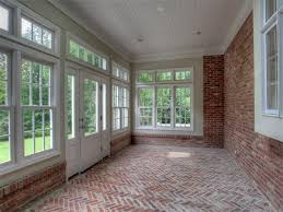 a sun room a closed in porch a closed in mud room wver