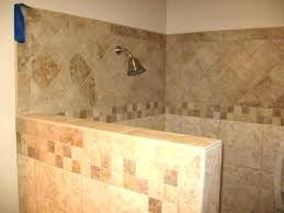 doorless walk in shower walk in showers without door walk in showers without doors tile 4 bdrm shower glass no door floor plan small walk in shower doorless