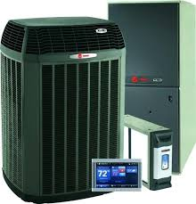 furnace and ac cost. Brilliant Cost Furnace And Ac Replacement Cost To Install Inspiring Air  Conditioner Replace In Pic Of Average Intended D