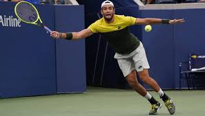 Permite atlantic Tropical tennis berrettini oggi tv amazon -  blkmrktdesigns.com