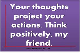 Encouraging Quotes For Friends Classy 48 Encouraging Quotes For Friends Motivation And Love