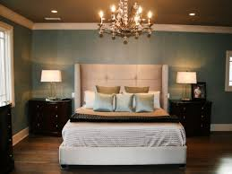 brown bedroom colors. master bedroom with black and tan color palette espresso . brown colors t