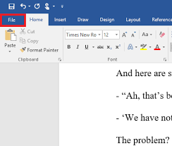 Dell Quote To Order New How To Change 'smart' Quotes To 'straight' Quotes In Microsoft Word
