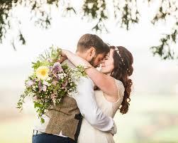 lauren scott wentworth castle gardens wedding barnsley