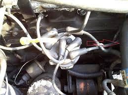 1995 jeep grand cherokee laredo engine diagram fuse 95 infinity amp full size of 1995 jeep grand cherokee laredo fuse diagram engine spark plug wiring enthusiasts diagrams