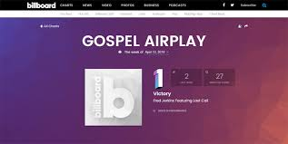 Last Call Song Hits 1 On Billboard Charts Bernews