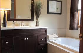 Tubs : 4ft Bathtubs Extraordinary 4ft Bathtubs Home Depot ...