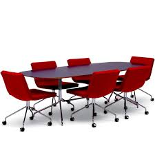conference room table ideas. Charming Conference Room Chairs For Your Office Design: Furniture Ideas Table