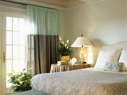 Pastel Colors Bedroom Soft Curtain Bedroom Design In Pastel Colors And Decorating Flower