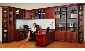 home office wall cabinets. Home Office Storage Shelves. Closet Stretchers Maryland D C Virginia Bedroom Wall Cabinets T