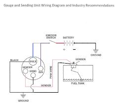 wiring diagram teleflex fuel gauge wiring diagram for boat typical boat wiring diagram at Boat Gauge Wiring Diagram