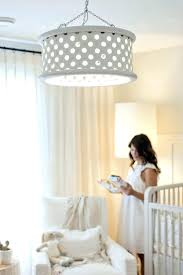 lighting for nursery room. Nursery Ceiling Light Fixtures Inside Lights Kids Room Fixture Lighting As Outdoor With Designs For S