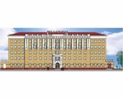 Скачать бесплатно дипломный Диплом № Модернизация гостиницы в  Диплом №5006 Модернизация гостиницы в г Тамбов