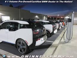 2007 Used Toyota Camry Hybrid 4dr Sedan at United BMW Serving ...