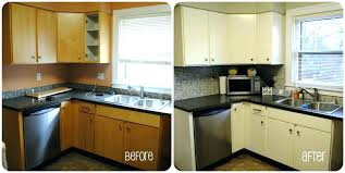 painted old kitchen cabinets painting cabinets white interesting nice painting kitchen cabinets white lovely painting painting