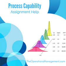 process capability operations management homework and assignment help process capability assignment help