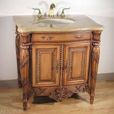 vanities bathroom furniture. image of vintage rustic bathroom vanities furniture r