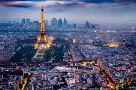 paris city wallpapers top free paris