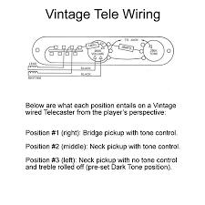 vintage strat wiring vs modern vintage image vintage strat wiring vs modern vintage auto wiring diagram schematic on vintage strat wiring vs modern