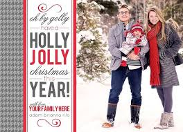 create your own christmas cards free printable 11 templates for creating your own christmas cards