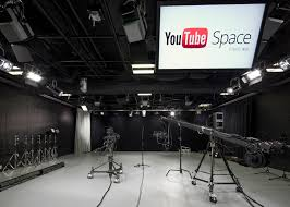 office space you tube. Office Space You Tube B