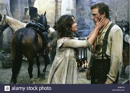 Lena Heath Ledger Brothers Grimm High Resolution Stock Photography and  Images - Alamy