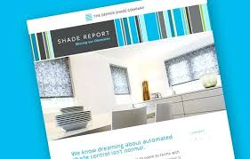 shade company our newsletter oriental lamp shade company nyc better shade co ltd the st catharines on