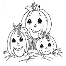 Around one and a half billion pounds of pumpkins are produced each year in the united states alone. Top 25 Free Printable Pumpkin Patch Coloring Pages Online