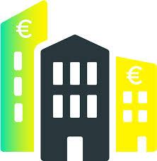 Comdirect kostenlos geld abheben inland