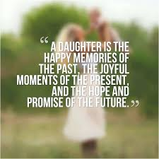 Parents Quotes From Daughter Amazing Inspirational Father Quotes 48 Inspiring Quotes For Graduates From